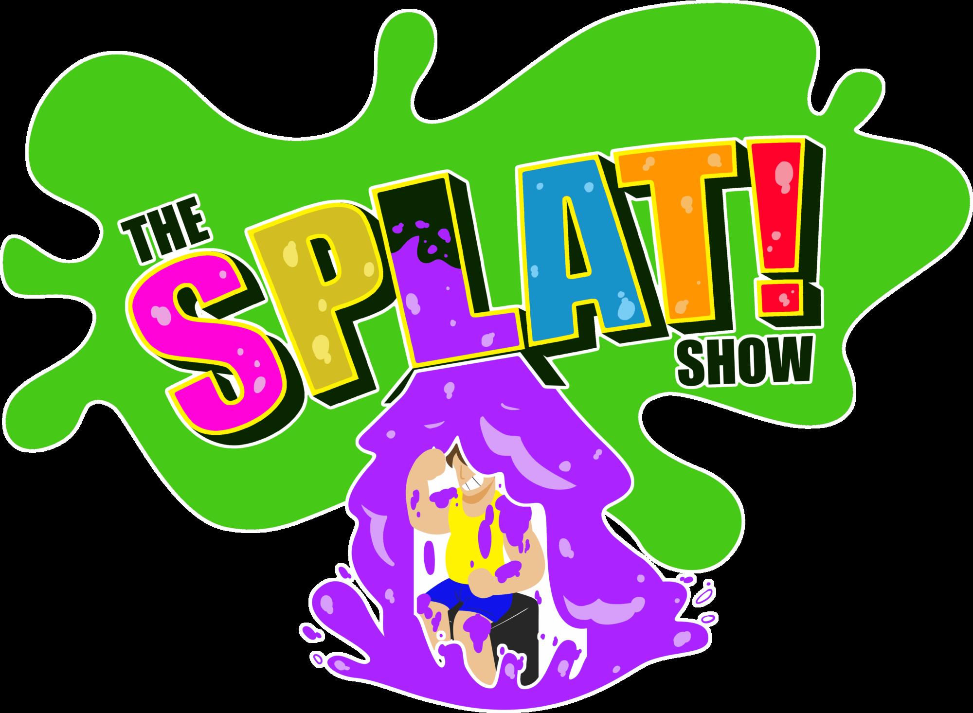 The Splat! Show