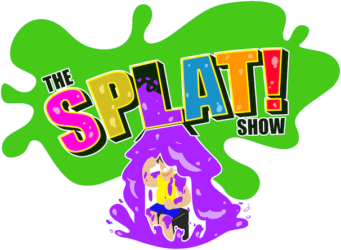 The Splat! Show