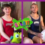 aiden and stee gunge tank vote tile
